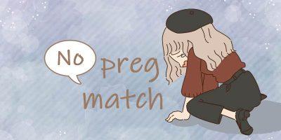preg_match、preg_match_allがどうがんばっても動かなくて困った話